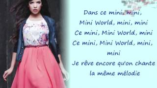 Indila - Mini World thumbnail