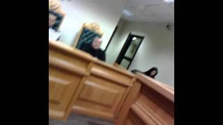 видео юрист краснодар