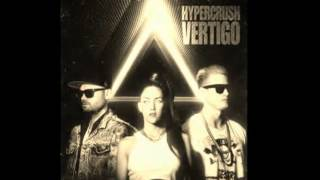 Hyper Crush- Vertigo FULL ALBUM