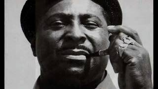 Albert King - I'll Play the Blues for You, Pts. 1-2 (extended version) Resimi