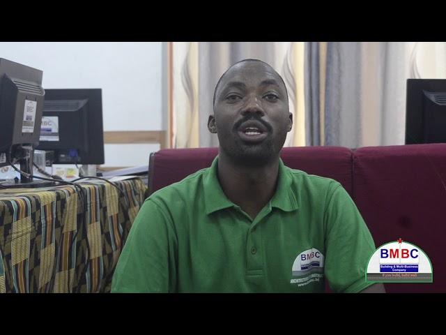BMBC social initiatives : Nico gituma ubutuzi butaduga ningoga mu Gihugu. Ingorane zose ntitwozagiri