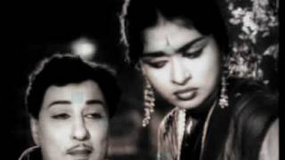 OLD  EVERGREEN TAMIL songs ------- 4---------MGR