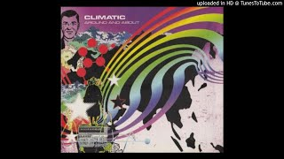 Climatic - Talk to You