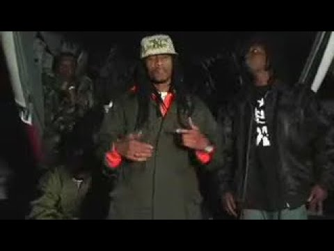 Boot Camp Click - Here We Come [Music Video]
