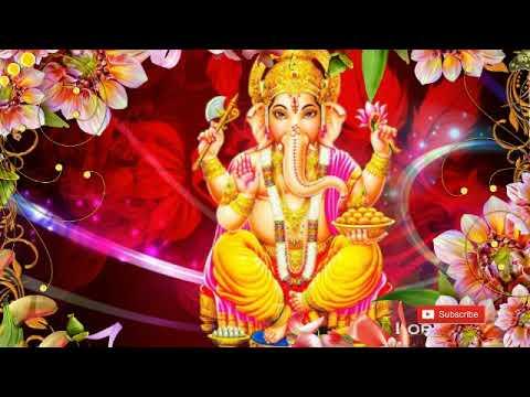 ganesh-ringtone-bhakti-ringtone