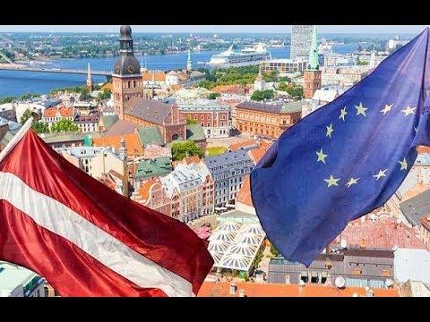 Как найти работу в Латвии?!!! Немного о моей фирме
