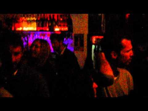 Agharti pub Milano navigli live blues music Belushi Brothers