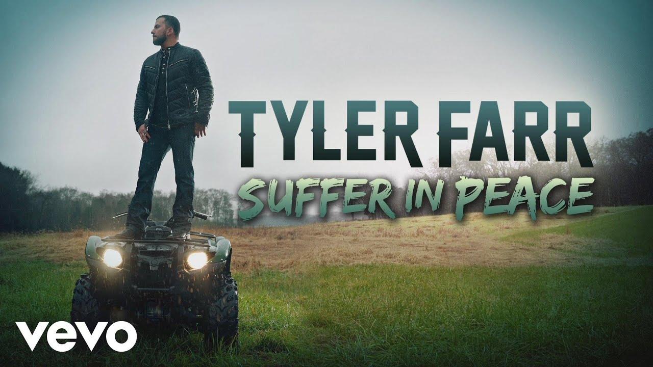 tyler-farr-suffer-in-peace-audio-tylerfarrvevo