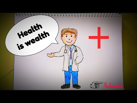 how-to-draw-a-doctor-|-doctor's-day-special-drawing-for-kids-step-by-step
