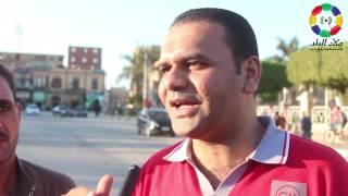 سوايفة يصرخون من ارتفاع فواتير الكهرباء.. ومطالب بالتراجع عن إلغاء الدعم