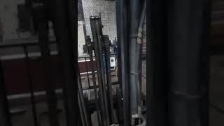 видео Закалка стали 40Х