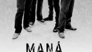 Watch Mana Dime Luna video