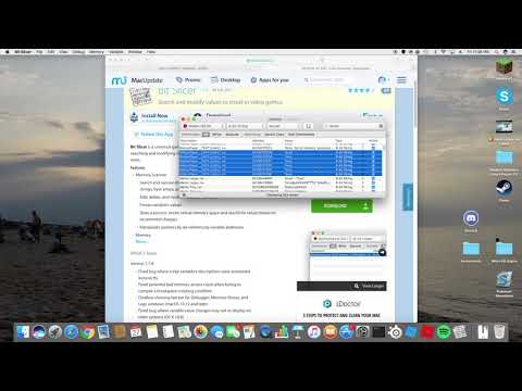 How To Noclip Mac No Memes Videoplas - noclip roblox mac
