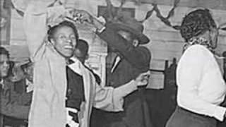 Clarksdale Mississippi Blues Delta Blues Museum Crossroads