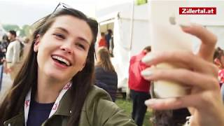 "Best of ""Taste of London 2018"" 