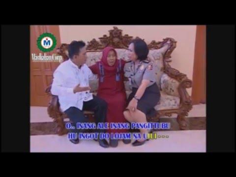 MARHABAN - DAINANG NA ULI LAGU (THAMA DUET)