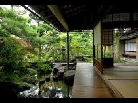 51+ Desain Taman Minimalis Ala Jepang Gratis Terbaru