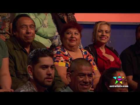 CARLOS YORVICK, LUZ RAMOS, ADRIÁN VÁZQUEZ, ANAHÍ FRASER, JACQUELINE SAUZA, Y ANGELES OCHOA.mov
