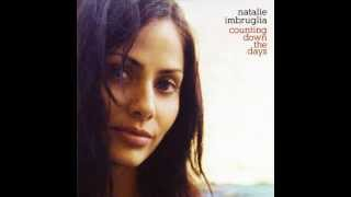 Natalie Imbruglia - Starting Today
