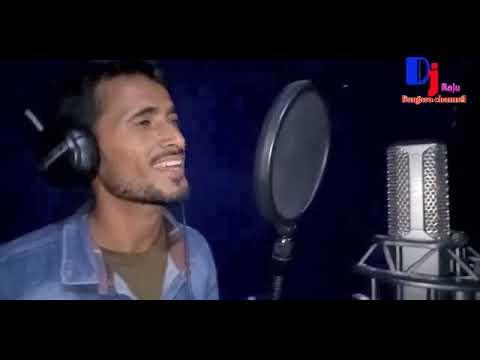 Sumaleri sokena Gokameli A Chori song//recording studio //dj Raju //Banjara channel