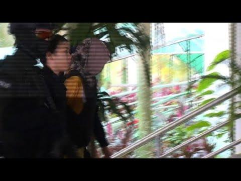 Trial resumes over murder of Kim Jong Nam
