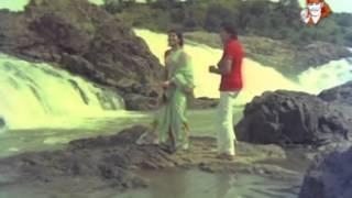 Aa Devare Nudida Modala - Bilee Hendthi - Kannada Hit Song
