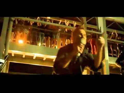 ESCATS - Despacito - Adondeirhoy.com.flv