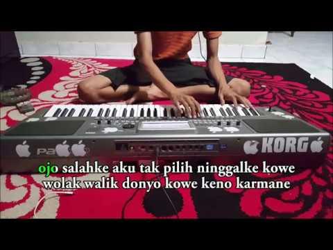 karaoke-karma-nella-kharisma-cover-dangdut-koplo-no-vokal-sampling-keyboard