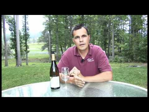 Virginia Wine Lover - Keswick Vineyards