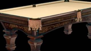 Бильярдные столы купить Украина Киев 0966836287 купить бильярдный стол в Украине +пул(, 2014-09-26T22:17:09.000Z)