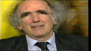 2009 - Padri e Figli. Quarta Puntata. TV2000