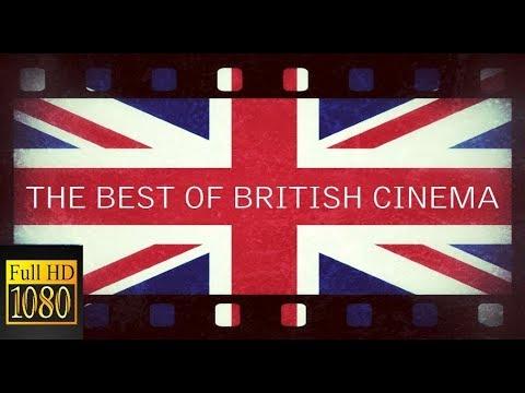 The Best Of British Cinema Volume 1 (2018) 1080pHD