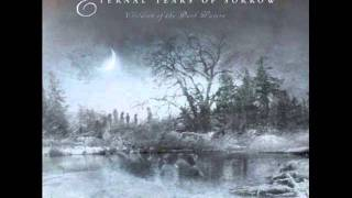 Baptized By The Blood of Angels - Eternal Tears of Sorrow