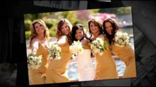 Wedding venues johannesburg