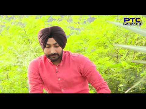 Ranjit Bawa talks about his personal life on PTC Superstar | Interview | PTC Punjabi