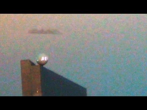 UFO SIGHTING ATLANTIC CITY NEW JERSEY JULY 2013