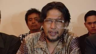 Jawaban Ranty Maria untuk Ammar Zoni tertuang di Insta Story | Selebrita Pagi