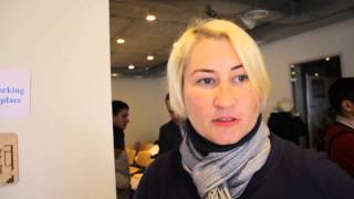 Отзыв о семинаре «Интернет-магазин: от создания до продвижения», 4.12.14, Одесса(, 2014-12-08T19:20:27.000Z)