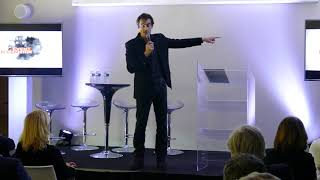 Replay   INTRO   Raphael ENTHOVEN