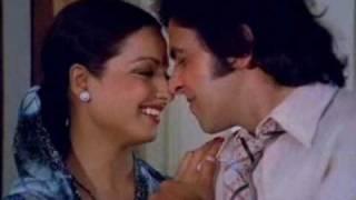 Download Hindi Video Songs - Tere Bina Jiya Jaaye Na - Richa