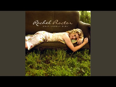 Rachel Proctor – Baby Dont Let Me Go #CountryMusic #CountryVideos #CountryLyrics https://www.countrymusicvideosonline.com/baby-dont-let-me-go-proctor-rachel/ | country music videos and song lyrics  https://www.countrymusicvideosonline.com