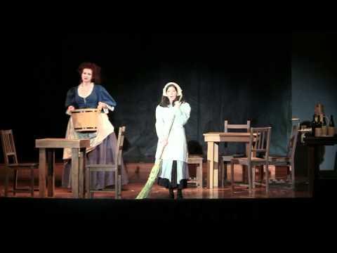 JMPS Presents Les Miserables - Part 1