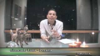 Predicciones 2011, Horóscopo, Signos de Tierra: Tauro, Virgo y Capricornio