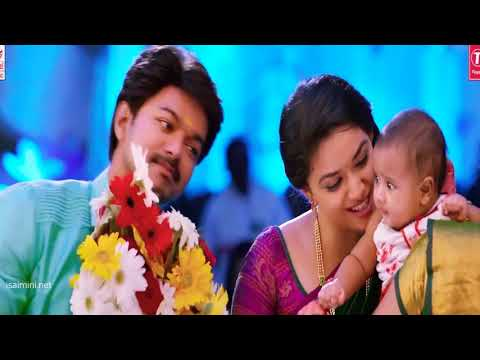 Manjal megam song*alter tune come edited