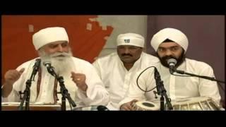 bhai chamanjeet singh ji katha about  bhai lal singh ji