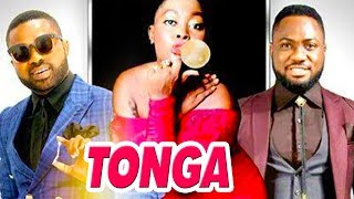 LET ME HAVE TONGA BEFORE YOU MARRY HIM SAMUEL OFORI Akan Twi Movie