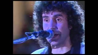 Download lagu Pooh - Uomini Soli - Live 1990