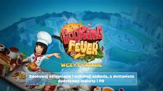 Cooking Fever Fast-food Challenge Part 5