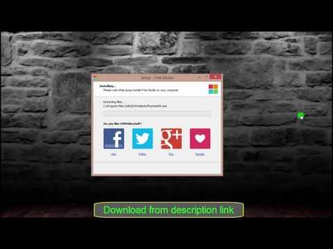 Free youtube downloader v.4.1.70
