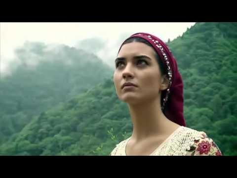 اغاني تركية عشق (كارا دينيز ) kara deniz - YouTube